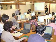 第12期パソコンの基礎1
