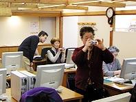 第20期デジタルカメラ