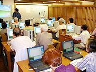 第20期パソコンの基礎1